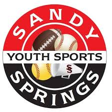 Sandy Springs Youth Sports - Register for Baseball & Softball by January 23!