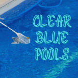 Clear Blue Pools