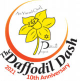 The Daffodil Dash 2021