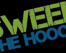 Volunteers Needed: Sweep the Hooch at Murphey Candler Park