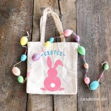 Easter Cookie/Goodie Pop-Up Sale