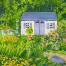 Dunwoody Community Garden Spring PLANT SALE