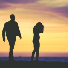Divorcing a Narcissist Webinar