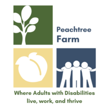 Peachtree Farm Stand