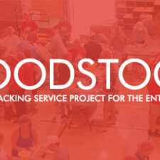 Foodstock 2021