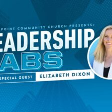 Leadership Lab on Creating Exceptional Customer Experiences