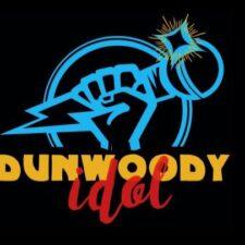 Dunwoody Idol Auditions